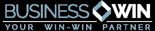 WIN-logo-clear-short